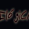 ilogicamio3