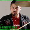 Damian Macias