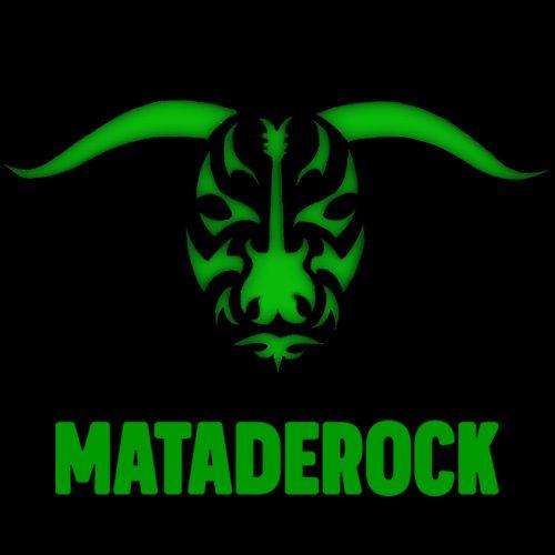 THISTIME en Mataderock
